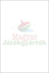Magyar játékgyártók